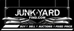 Look! Buy / Sell Online FREE!