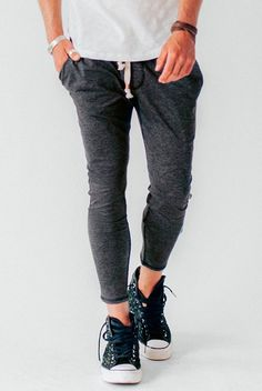 The Crow Collective Journey Pant is a laid back lounge pant with a drop crotch design. Ultra soft and luxurious this pant is perfect for those lazy days and long weekends. Cute Things For Girls, Buy Bra, Tie Shorts, Jogger Sweatpants, Drop Crotch, Lazy Days, Lounge Pants, Crop Tank, Bra Tops