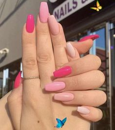 Welcome to blog #cute nail #secret garden #diy dog #dip powder nail #diy projects #garden hacks #garden wallpaper #summer nail<br>