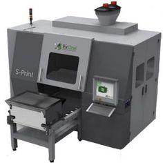 Liberal 3d Drucker Computer Drucker Print Verkaufspreis 3d-drucker & Zubehör
