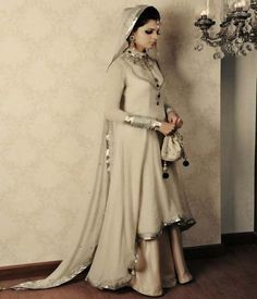 Buy Pakistani Designer Party Dresses Online – We provide the high quality Designer Party Wear Suits Online in USA, UK and Canada. Pakistani Dresses 2014, Pakistani Bridal Lehenga, Indian Dresses, Shadi Dresses, Walima, Sabyasachi, Designer Party Dresses, Party Dresses Online, Dresses 2013