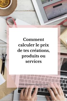 Business Planning, Business Tips, Business Women, Job Coaching, Small Business Entrepreneurship, Le Prix, Create Website, Buisness, Communication