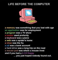 The Best Computer Humor On The Web A Four Book Collection Of