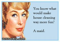Witty e-cards | Follow us for more funny quotes here --> @gwylio0148