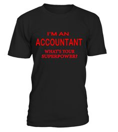 ACCOUNTANT  Accountant#tshirt#tee#gift#holiday#art#design#designer#tshirtformen#tshirtforwomen#besttshirt#funnytshirt#age#name#october#november#december#happy#grandparent#blackFriday#family#thanksgiving#birthday#image#photo#ideas#sweetshirt#bestfriend#nurse#winter#america#american#lovely#unisex#sexy#veteran#cooldesign#mug#mugs#awesome#holiday#season#cuteshirt