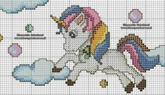 Beaded Cross Stitch, Cross Stitch Baby, Cross Stitch Charts, Cross Stitch Patterns, Valentine Gift Baskets, Valentine Gifts, Unicorn Cross Stitch Pattern, Seed Bead Art, Cat Cross Stitches