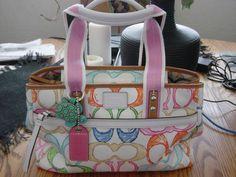 Bags Diaper Bag