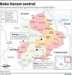 uga anambra state nigeria Uga Location Map Anambra State