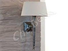 Afbeeldingsresultaat voor wandverlichting binnen landelijk Sconces, Wall Lights, Lighting, House, Home Decor, Chandeliers, Appliques, Light Fixtures, Home