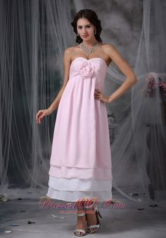 Prom Dresses In Fort Myers