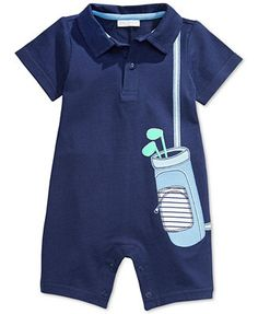 de9bb5f89a96 A very popular item for Masters infant items. Comes in 6 Months