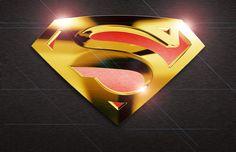 Superman Symbol, Superman Logo, Batman And Superman, Superman Wallpaper, Car Drawings, Smallville, Man Of Steel, Supergirl, Dc Comics