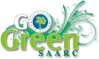 GoGreen India | Earth Care Awards India | Global Warming