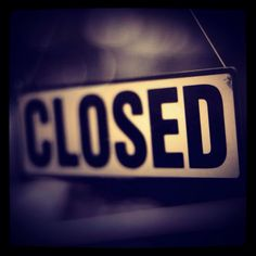 Another Week of Closure #chiusura #closed #2weeks #milan #city #it #italy #work #hastag #home #foto #photo #filter #filtro #social_network #food #fish_market #life #followme #social_network #facebook #instagram #twitter #tumblr #foursquare #kiss #friend