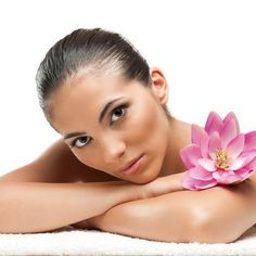 Skin Care Before and After Cosmetic Surgery