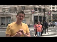 ▶ Secrets of the Circle Line - YouTube