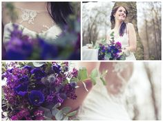 Shooting Mauve & Mint with http://wildflowerfairy.com/  And pictures by http://deceuelodie.wix.com/elodiedphoto