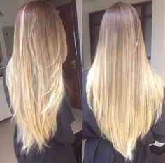 #blond #californiana #amei