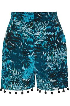 25 Best Silk Shorts images  3204cb9a3