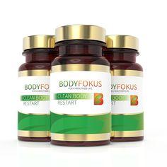 BodyFokus Lactobacillus Gasseri, Lactobacillus Acidophilus, Probiotic Foods, Spirulina, Coenzym Q10, Constipation Problem, Allergies Alimentaires, Medical Examination, Weights