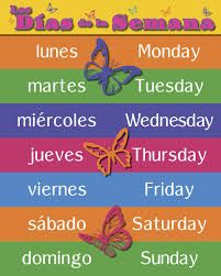 Spanish greetings | My Next Tatt | Pinterest | Spanish, In spanish ...