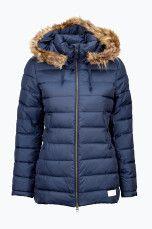 Köp Vinterjackor från SACAI för Kvinna Online | FASHIOLA.se