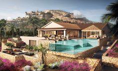 One&Only Palmilla lança nova Villa de luxo | Jornalwebdigital