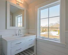 Coastal Muskoka Living Interior Design Ideas - Home Bunch - An Interior Design & Luxury Homes Blog