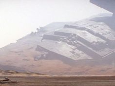 What Should Be Your Star Wars Vacation Destination?
