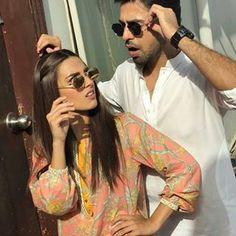 Pakistani Dramas, Pakistani Actress, Pakistani Dresses, Indian Actresses, Actors & Actresses, Pak Drama, Iqra Aziz, Best Dramas, Cute Girl Photo