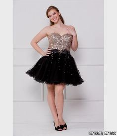 Cool short gold and black prom dresses 2017-2018 Check more at http://newclotheshop.com/dresses-review/short-gold-and-black-prom-dresses-2017-2018/