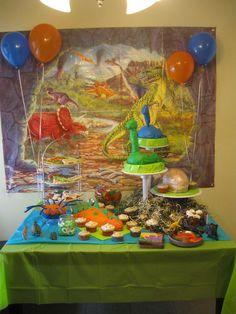 Birthday Party Ideas Birthday party ideas Birthdays and Princess