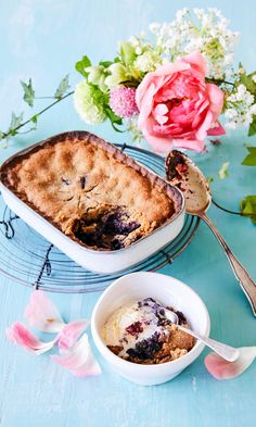 Sweet Recipes, Camembert Cheese, Deserts, Brunch, Sweets, Baking, Ethnic Recipes, Food, Tarts