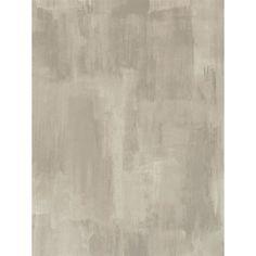 Buy Designers Guild Marmorino Wallpaper Online at johnlewis.com