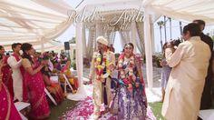 http://www.maharaniweddings.com/indian-wedding-videos/2016-11-16/8354-newport-beach-ca-indian-wedding-by-hoo-films Newport Beach, CA Indian Wedding by Hoo Films. @MarriottNB/newport-beach-marriott-hotel-spa-weddings. Newport Beach, CA Indian Wedding by Hoo Films