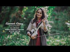 Ringtone Download, Mp3 Song Download, D Imman, Tamil Video Songs, Slide Guitar, Violin Music, Beautiful Songs, Instrumental, Music Lovers