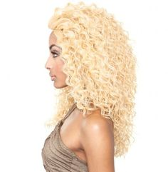 Isis Red Carpet Silk Lace Front Wig RCP 603 Red Carpet Silk Lace Front Wig RCP 603 puts you in the Spotlight! The hairline is undetectable and gives the appearance of natural growth. Synthetic Lace Front Wigs, Synthetic Hair, Hair Color Shades, Wig Cap, Beauty Supply, Human Hair Wigs, Wig Hairstyles, Classic Style, Red Carpet