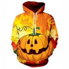 Halloween Pumpkin... http://www.jakkoutthebxx.com/products/jakkoutthebxx-21-styles-new-3d-hoodie-christmas-cat-dog-wolf-galaxy-space-fleece-hood-sweatshirt-unisex-drawstring-pockets-hoody-tops-dropship-pumpkin?utm_campaign=social_autopilot&utm_source=pin&utm_medium=pin  #wanelo #shoppingtime #whattobuy #onlineshopping #trending #shoppingonline #onlineshopping #new