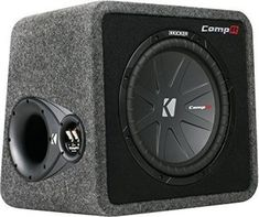 Looking for best compact subwoofers for car? You may like Alpine Electronic subwoofer, Planet Audio 8 inch subwoofer, Rockford Fosgate Best Subwoofer For Car, Small Subwoofer, Kicker Subwoofer, 12 Inch Subwoofer, Subwoofer Box, Car Best, Jl Audio, Car Audio Systems, Rockford Fosgate