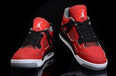 Mens Air Jordan 4