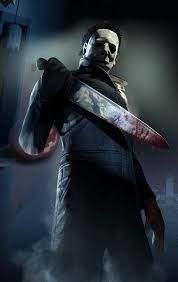 264 Best Michael myers images in 2019