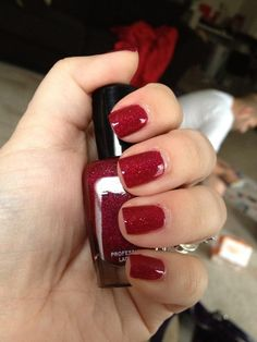 |   Zoya Professional Nail Lacquer are Toxin Free and ultra long wearing. Visit my nails pinterest over 10,000 pins @opulentnails #nailpolish #OPI #Butter #Narns #Dior #Evie #Essie