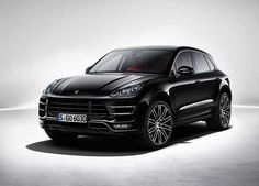 2017 Porsche Macan Turbo and Release - http://newestcars2017.com/2017-porsche-macan-turbo-and-release/  Visit http://newestcars2017.com to read more on this topic