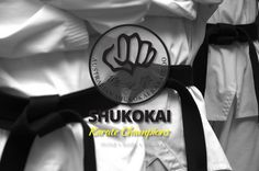 "australianshukoka... Learn Karate with the Best! Australian Shukokai Karate Dandenong, VIC ""Success Breeds Success"""