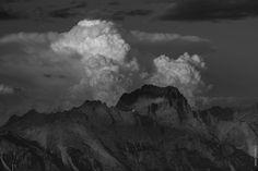 #pixcube Foto Parco Naturale Dolomiti Ampezzo #Regole  #altopiano #fotografia #dolomiti #Fotografia #parchi #biodiversità #itinerari #viaggi #turismo #territorio #fotoparchi www.pixcube.it  Elenco workshop online su www.pixcube.it
