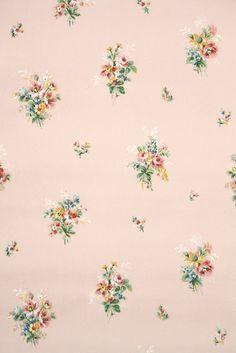 48 best antique wallpaper images antique wallpaper vintage rh pinterest com