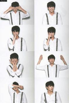 FOR GOD DAMN SAKE HE'S ILEGAL! {BTS's Jungkook} #Jungkook #JeonJungkook #BTS