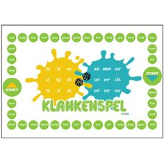 Language, Parenting, Classroom, Letters, Teaching, Logos, Circuits, Kunst, Seeds