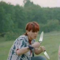 Read 15 from the story Red Social ↪Chanbaek [En Hiatus] by Exopervertsquad with reads. Chanyeol_park: Una noche muy tranquila en T. Bts Memes, Funny Kpop Memes, Baekhyun, Chanbaek, K Pop, Memes Funny Faces, Derp, Mood, Reaction Pictures