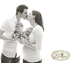 Twin family ( The photo grapher in Dallas Fort worth )